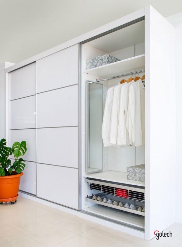 Nueva exposici n de cocinas armarios y muebles vida en - Accesorios para armarios de cocina ...