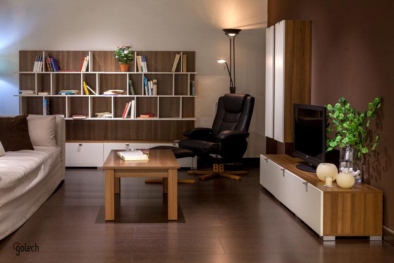 Gabinetes Para Baño Homecenter:800 x 533 jpeg 68kB, Nueva exposición de cocinas, armarios y muebles