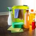 Cómo limpiar suelos vinílicos, trucos y consejos