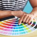 Los 10 colores que triunfan en 2017