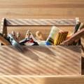 5 herramientas que no pueden faltar en tu taller