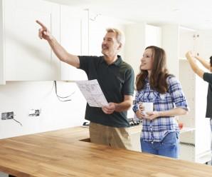 5 trucos para decorar la cocina