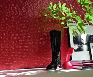 ¿Cómo utilizar los colores cálidos en el hogar?