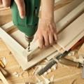 Tipos de brocas para taladrar madera
