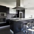 Consejos para decorar una cocina-comedor