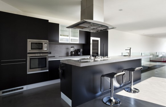 29159949 - beautiful new apartment