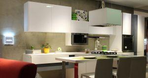 Diseñar tu propia cocina