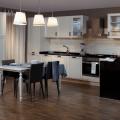 6 consejos para el mantenimiento y limpieza de tu cocina