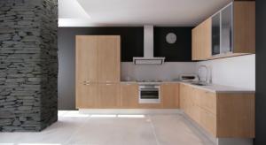 Limpieza de tu cocina