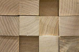 pegado de la madera