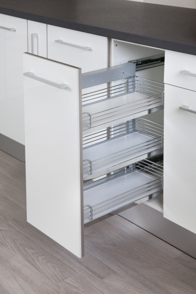 Comprar extra ble lateral 3 cestos de z mmer cocina tienda - Lamiplast cocinas ...