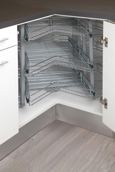Comprar torno de rinc n extra ble z mmer cocina tienda for Catalogo de muebles de cocina pdf