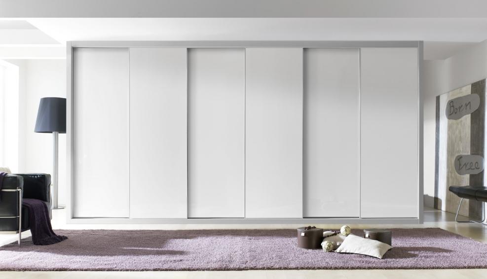 Comprar frente de armario 6 puertas correderas carpinter a for Frentes de armarios de cocina