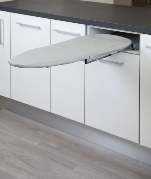 Comprar tabla de planchar z mmer cocina tienda extra bles - Lamiplast cocinas ...
