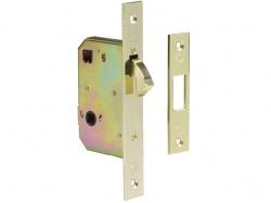 Comprar cerradura amig 510r ferreter a tienda cerraduras for Puertas correderas klein precios