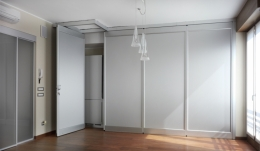 Comprar paredes m viles tienda proyectos ofertas paredes m viles - Paredes moviles ...