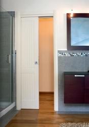 Dierre puertas correderas – Materiales de construcción ... - photo#8