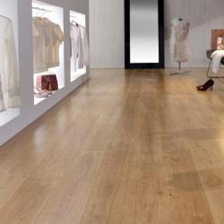 Comprar tarima finfloor tienda carpinter a ofertas revestimiento de suelos tarima - Suelos de madera precios ...
