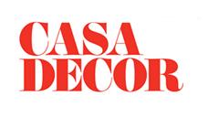 Ponte al día en tendencias con Casa Decor Madrid 2013