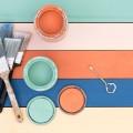 Los colores en decoración, guía para combinarlos