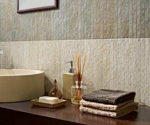 Ideas para hacer que el baño sea más acogedor
