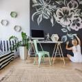 Consejos de bricolaje para revalorizar tu piso