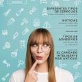 ¡Ya está disponible el nuevo número de nuestra revista!