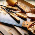 Lamiplast, 5 décadas proporcionado herramientas a profesionales y particulares