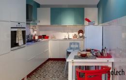 Comprar cocina lamiplast 240 cocina tienda galer a de im genes - Lamiplast cocinas ...
