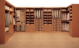 Comprar Interiores De Armarios Tienda Carpintería Ofertas